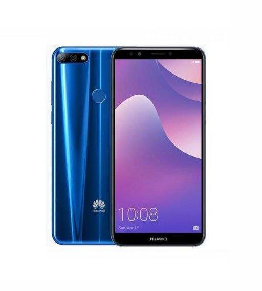 گوشی موبایل هوآوی مدل Huawei Y7 Prime 2018