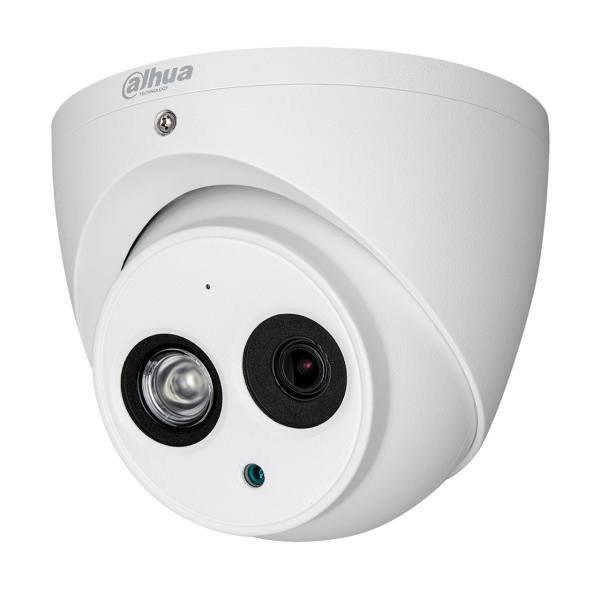 دوربین تحت شبکه دام داهوا مدل HAC-HDW1200EMP-A