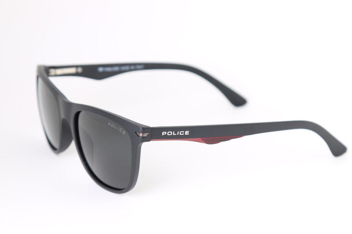 عینک آفتابی پلیس مدل MF58014