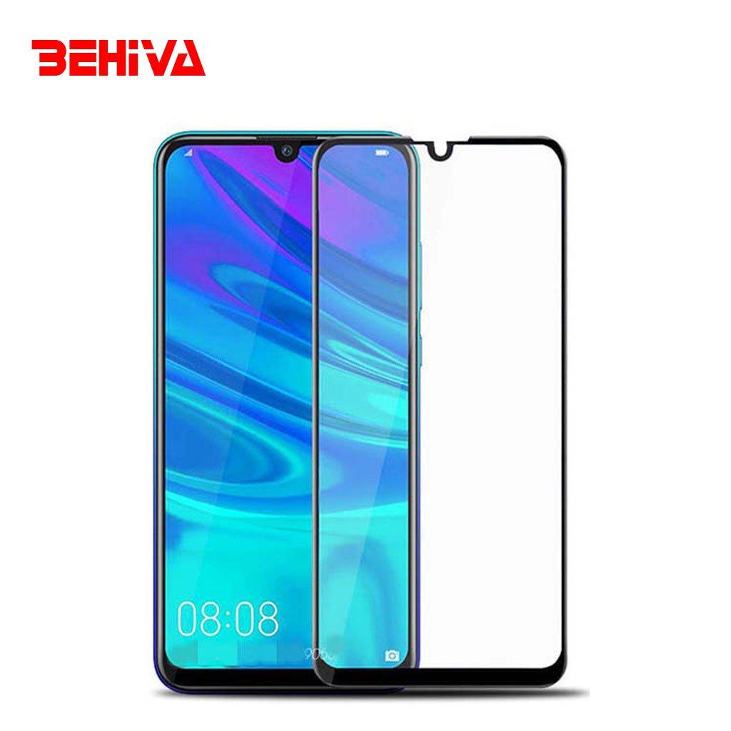 محافظ صفحه هوآوی Huawei Y7 prime 2019