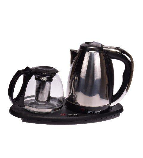 چای ساز المپیا مدل OE_4000A