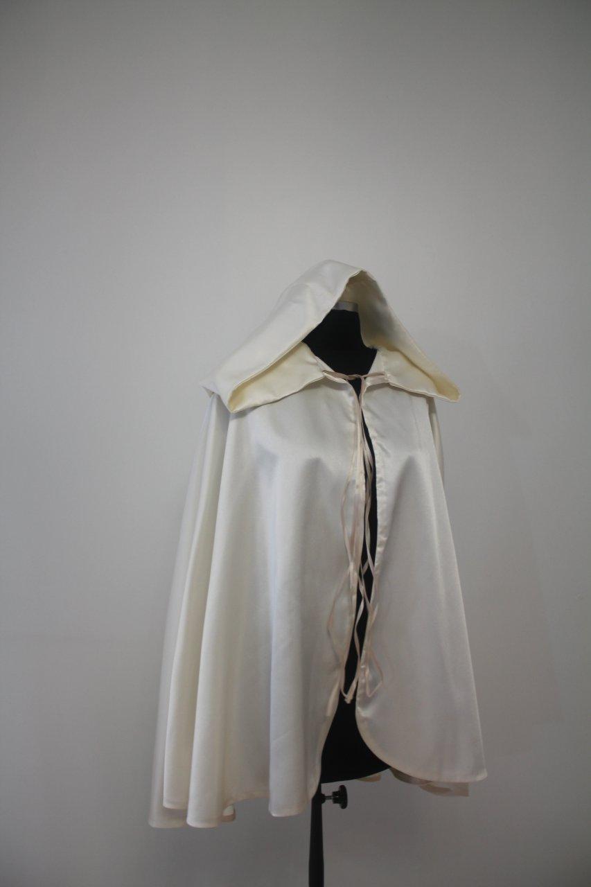 شنل عروس 1