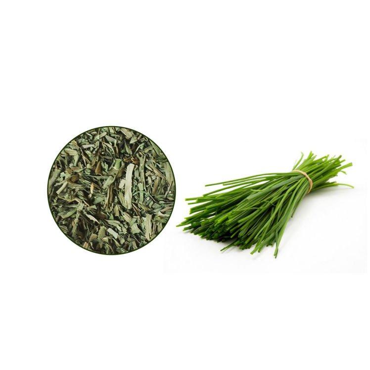 سبزی تره خشک 250 گرم وجیسنک