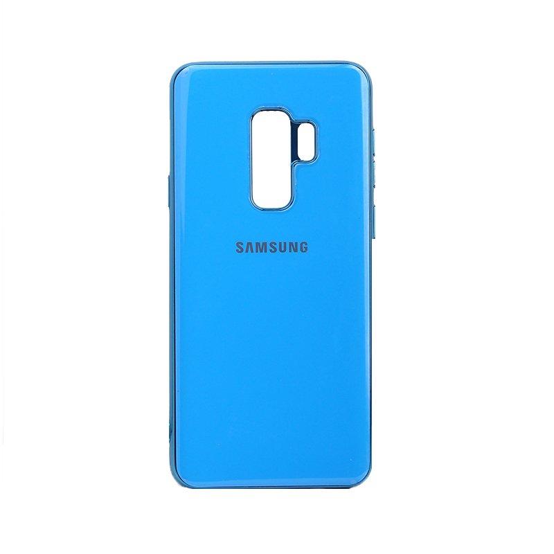 کاور مدل A-99 مناسب برای گوشی موبایل سامسونگ galaxy s9