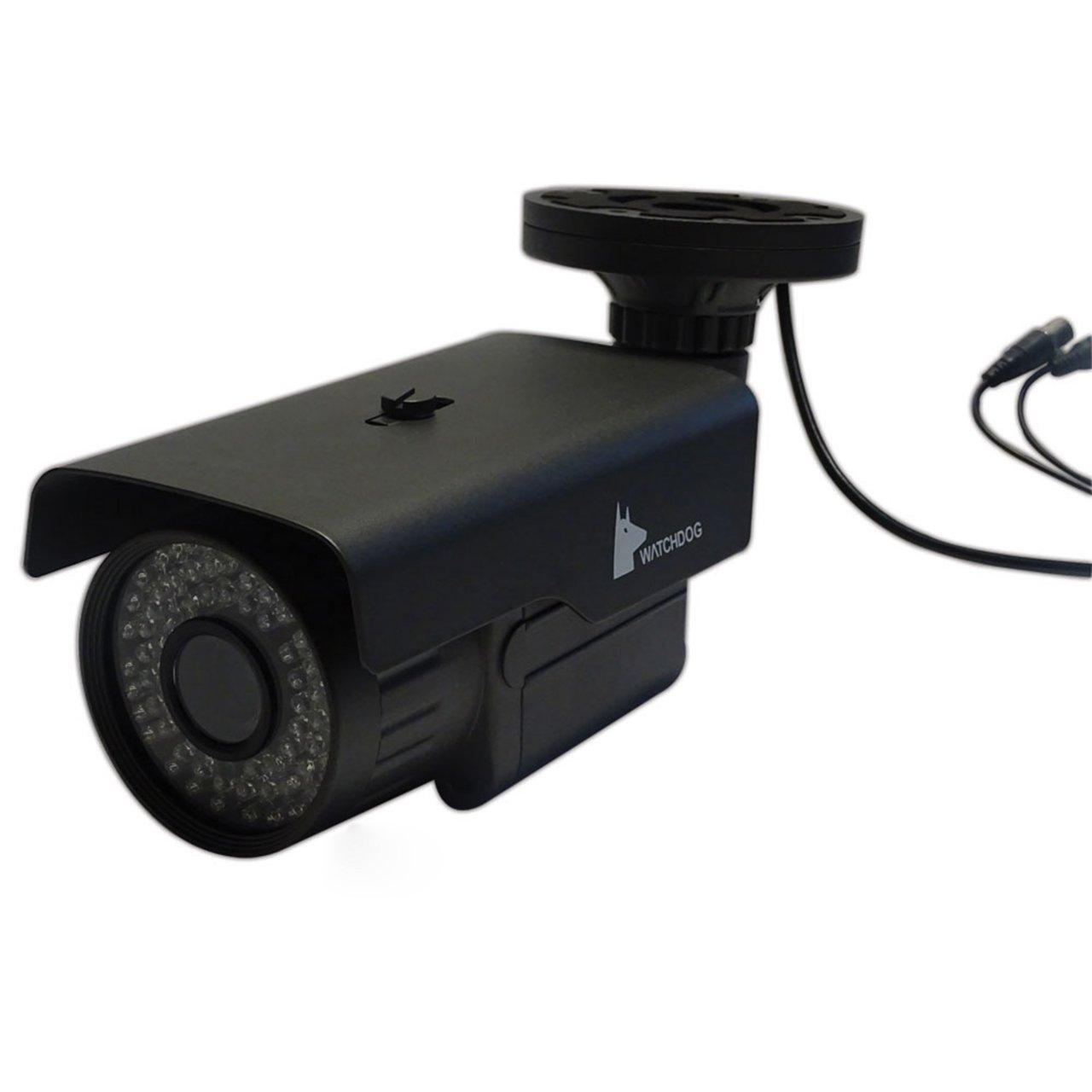 دوربین مداربسته آنالوگ واچ داگ مدل WD-9060FD