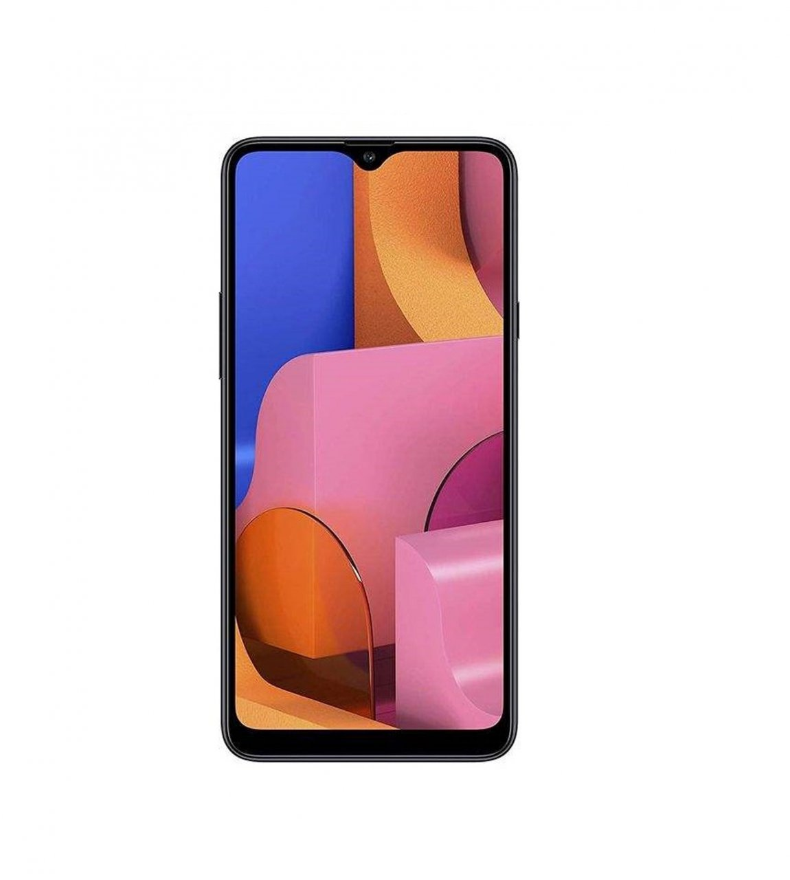 گوشی موبایل سامسونگ مدلGalaxy A20s دو سیم کارت ظرفیت 32 گیگابایت