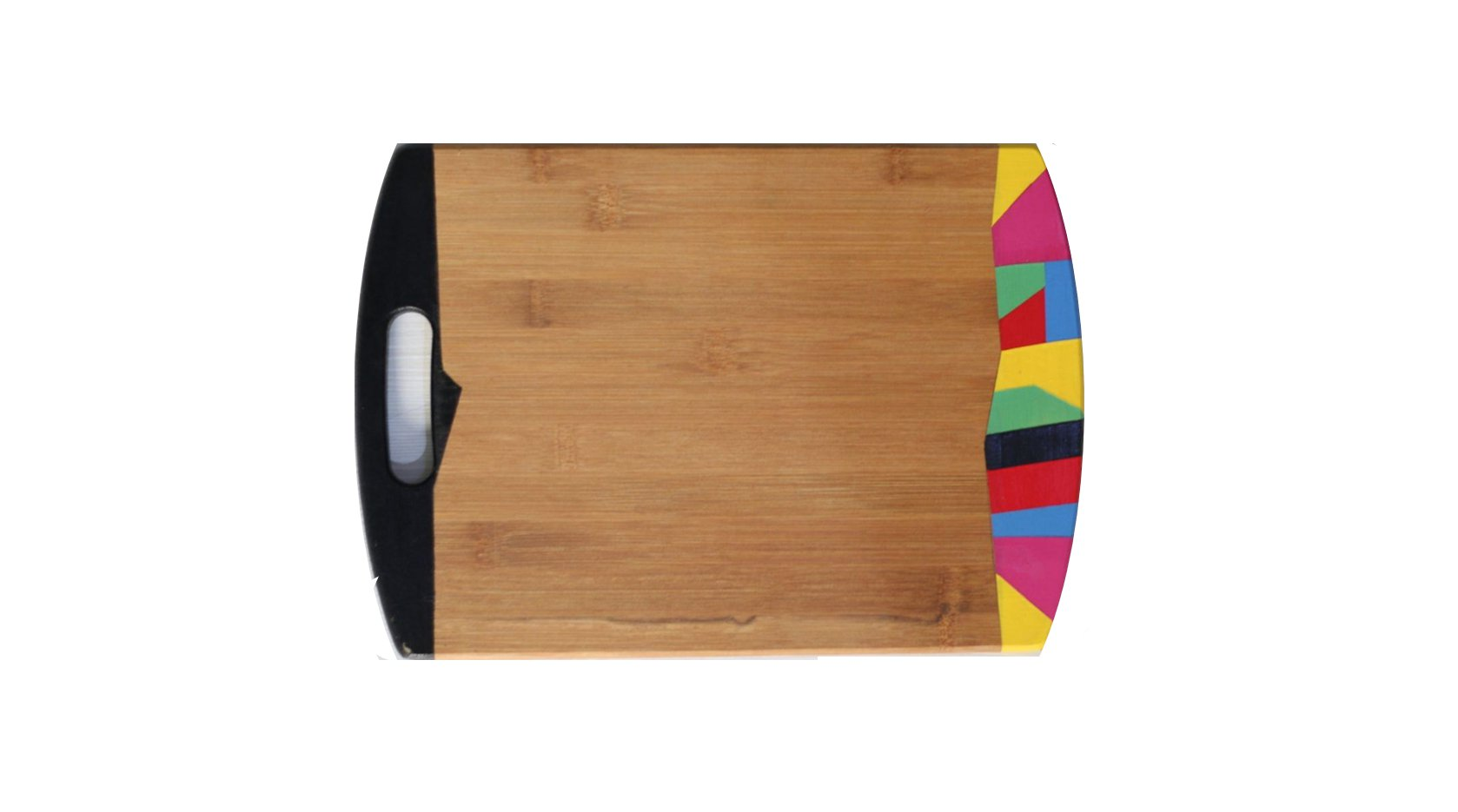 تخته چوبی مخصوص پذیرایی