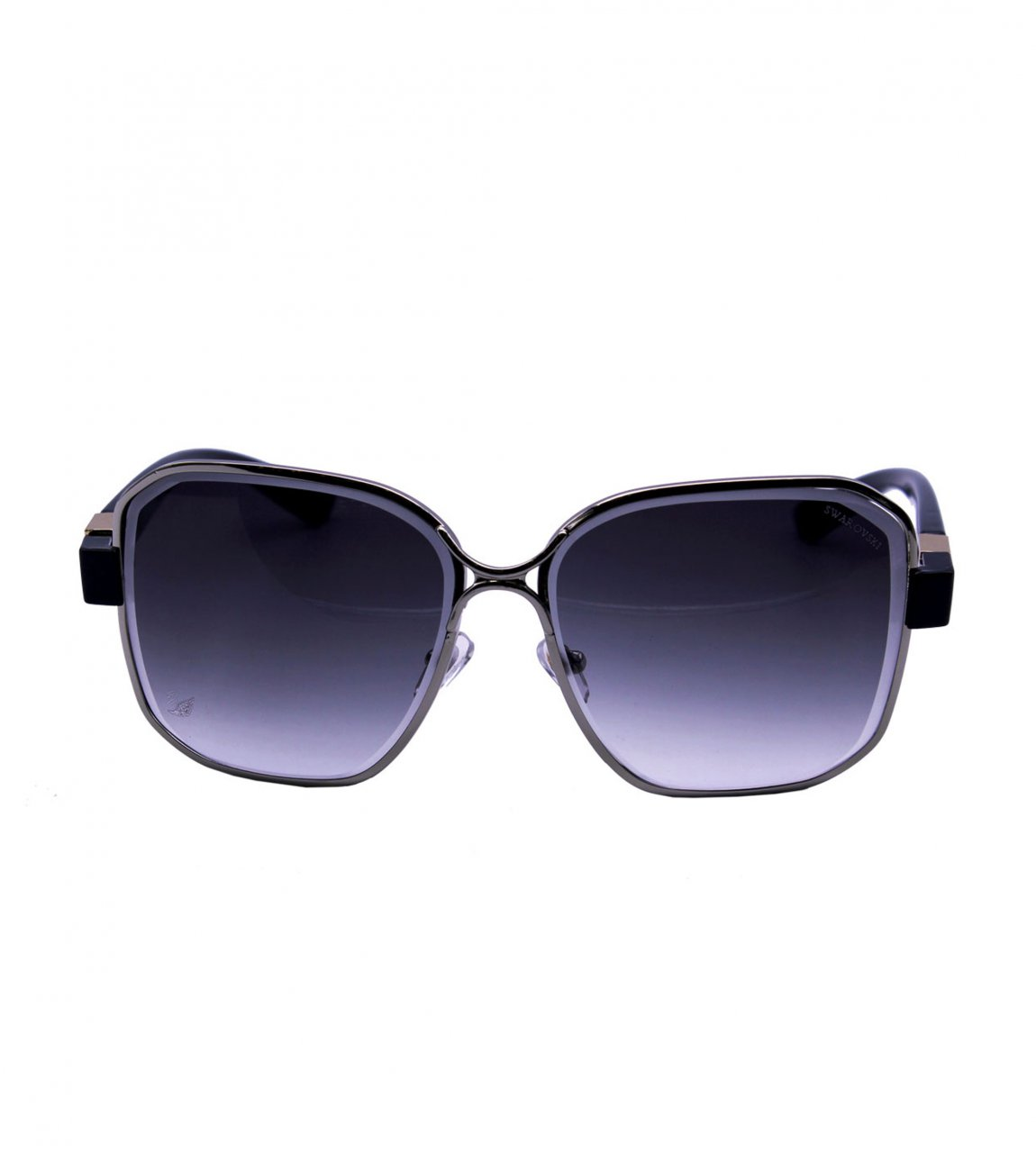 عینک های کپی swarosvski مدل 8003