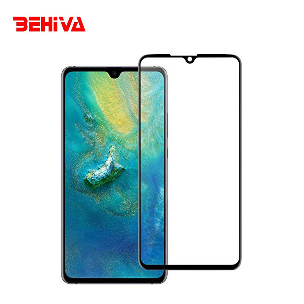 محافظ صفحه هوآوی Huawei mate 20 2019