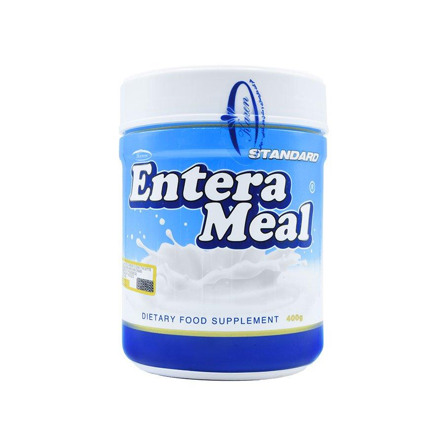 پودر انترامیل استاندارد کارن 400 گرم Karen Entrameal Standard 400 g