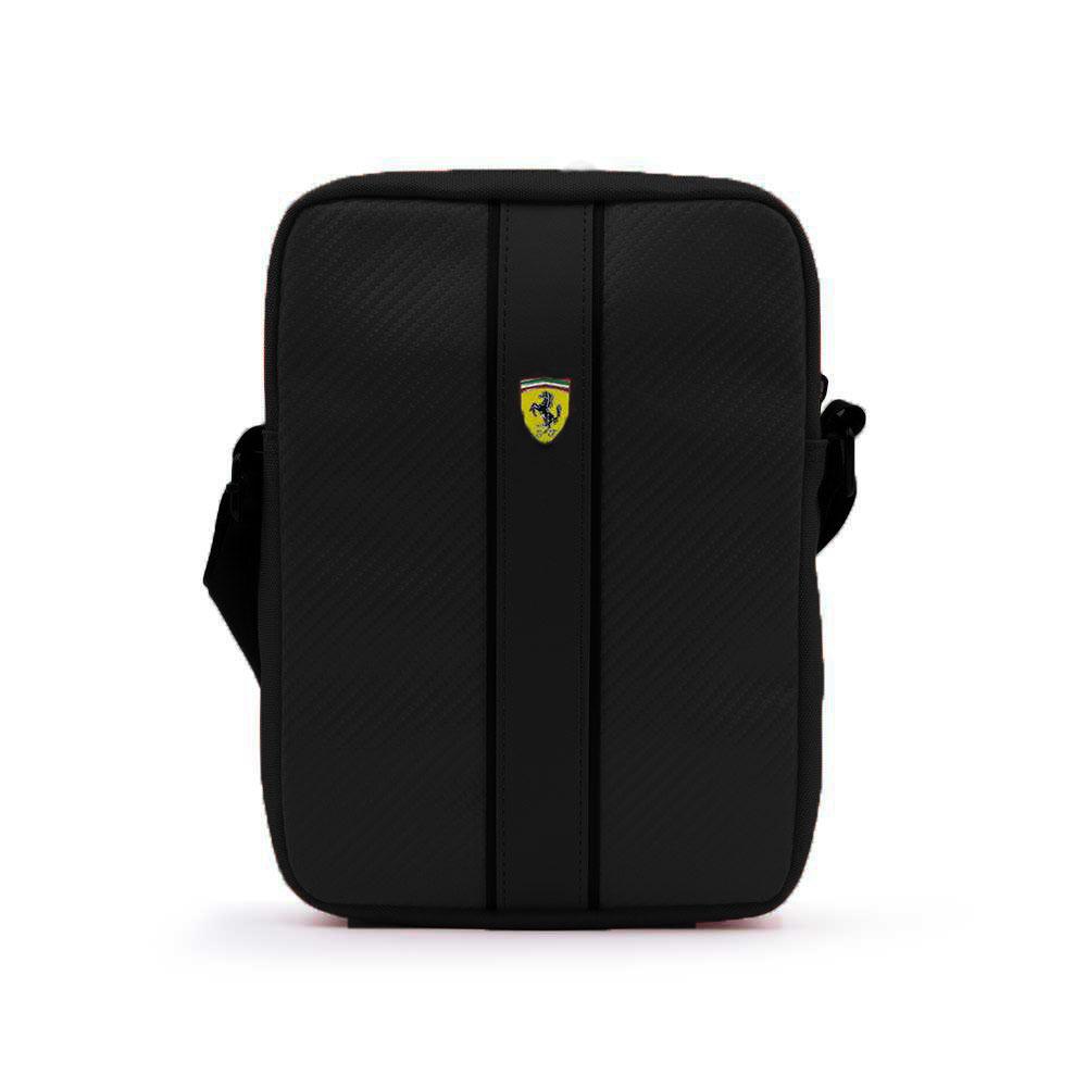 کیف فراری مخصوص تبلت اورجینال Ferrari uborn 10inch Tablet Bag