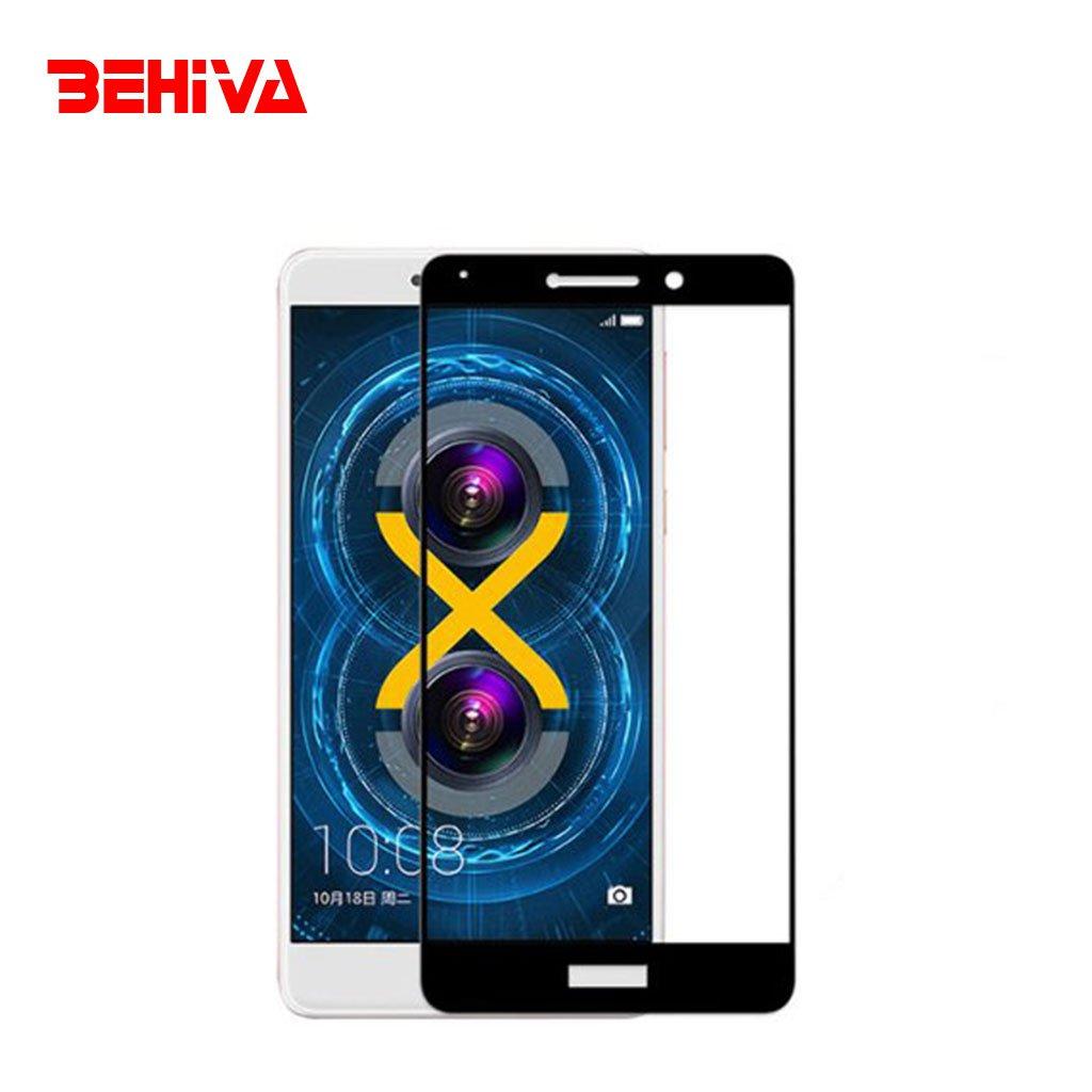 محافظ صفحه هوآوی Huawei 6X