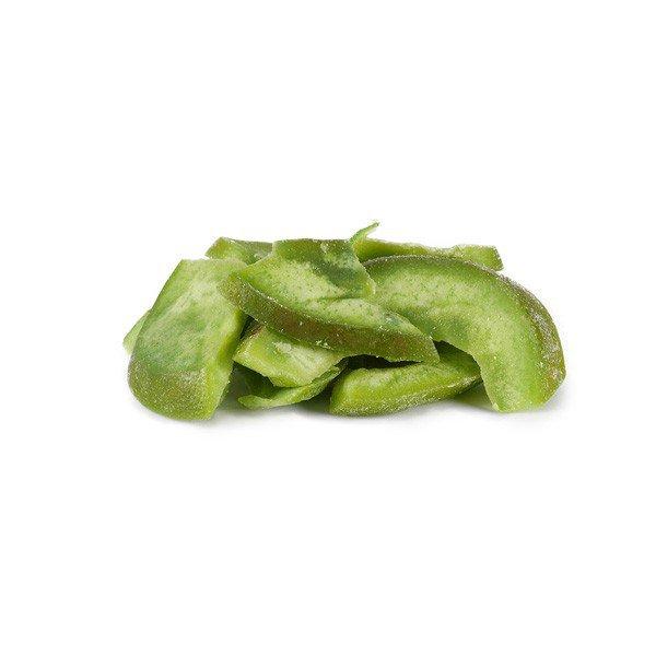 میوه خشک پوملو اسلایس 250 گرم وجیسنک