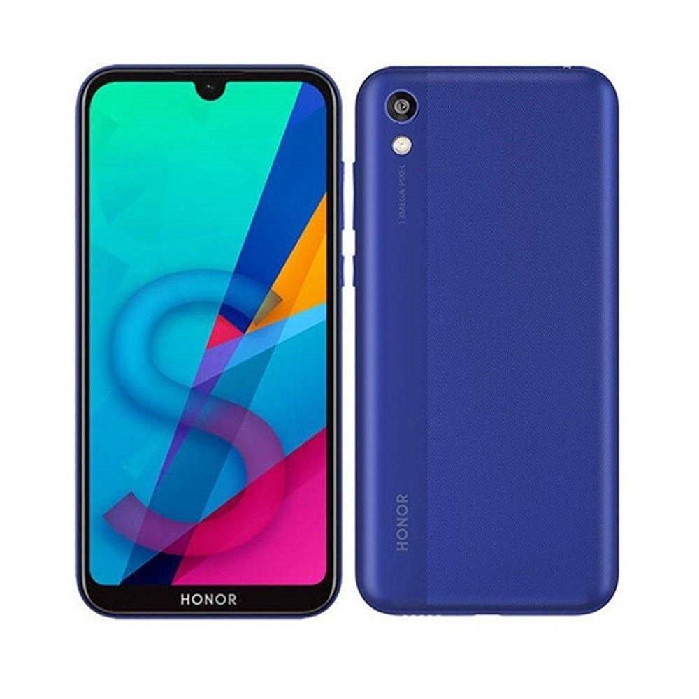 گوشی موبایل آنر مدل Honor 8S KSA-LX9 دو سیمکارت ظرفیت 32 گیگابایت