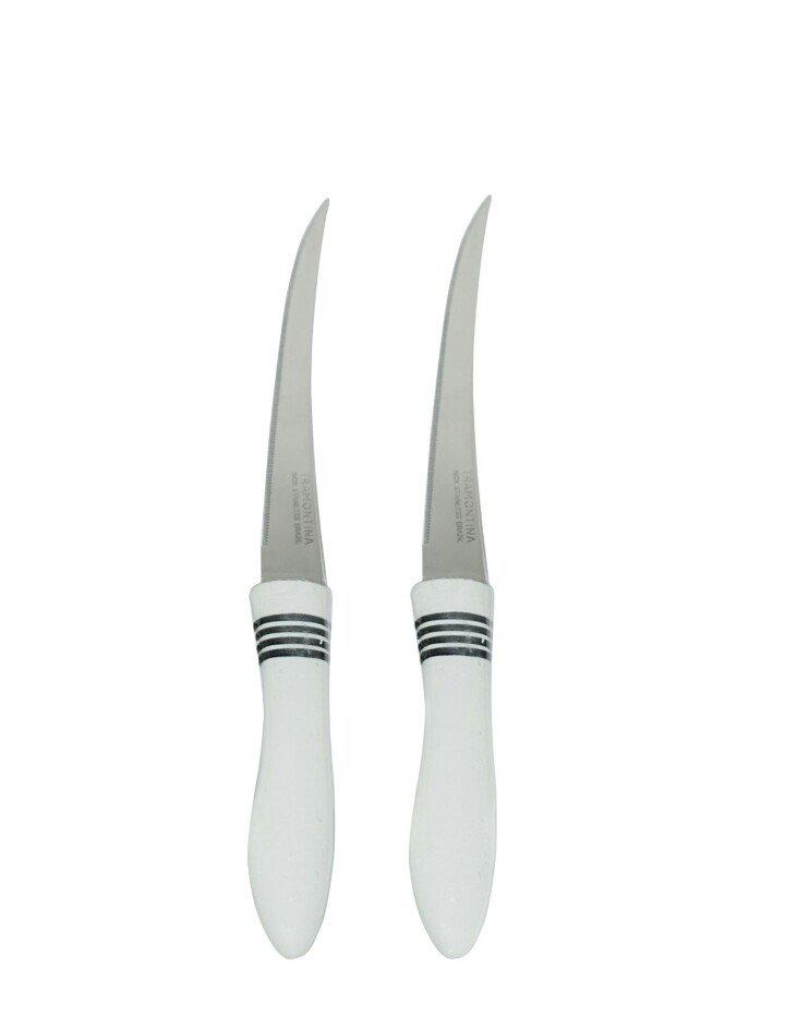 پک 2عددی چاقو آشپزخانه