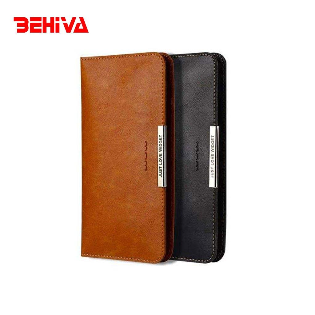 کیف WUW مدل P18 مناسب برای گوشی موبایل تا سایز 6.5 اینچ