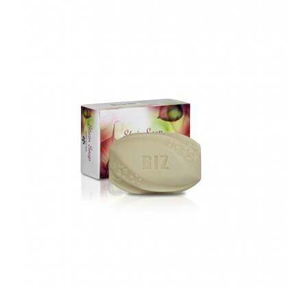 صابون ضد لک اَستین  100 گرم