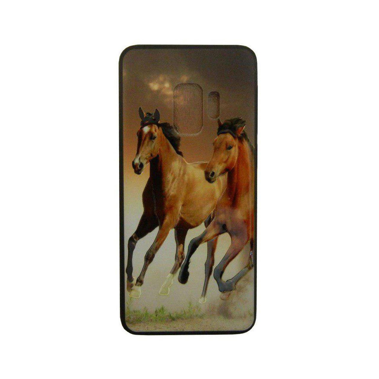 کاور موبایل مناسب برای سامسونگ S9