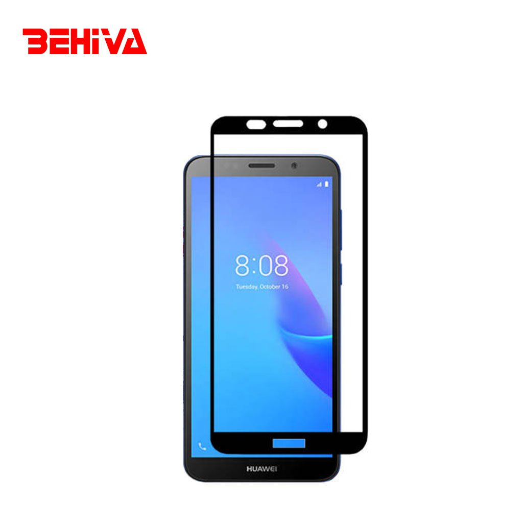 محافظ صفحه هوآوی Huawei Y5 lite