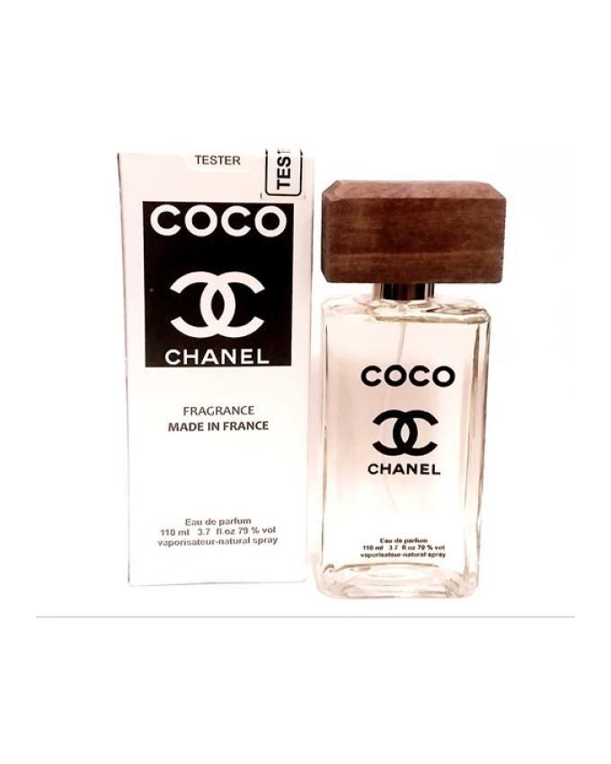 ادکلن زنانه کوکو شنل درجه یک حجم 110 میل COCO CHANEL Mademoiselle
