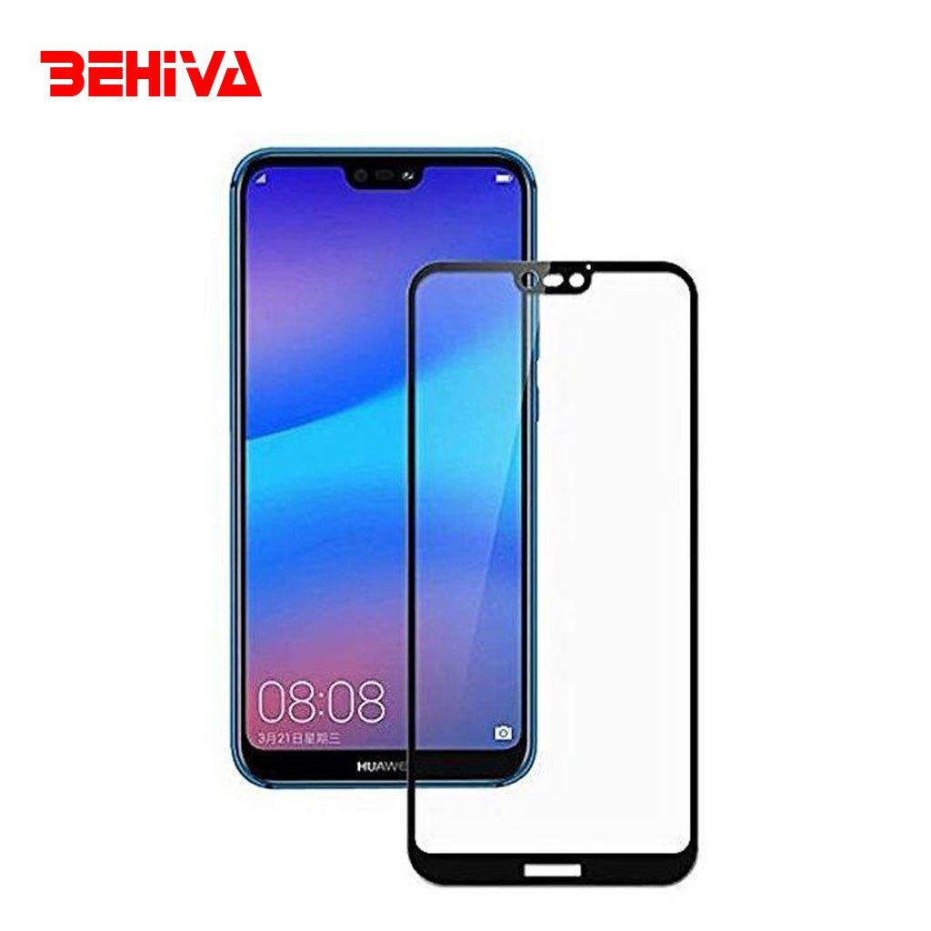 محافظ صفحه هوآوی Huawei Y7 pro 2019