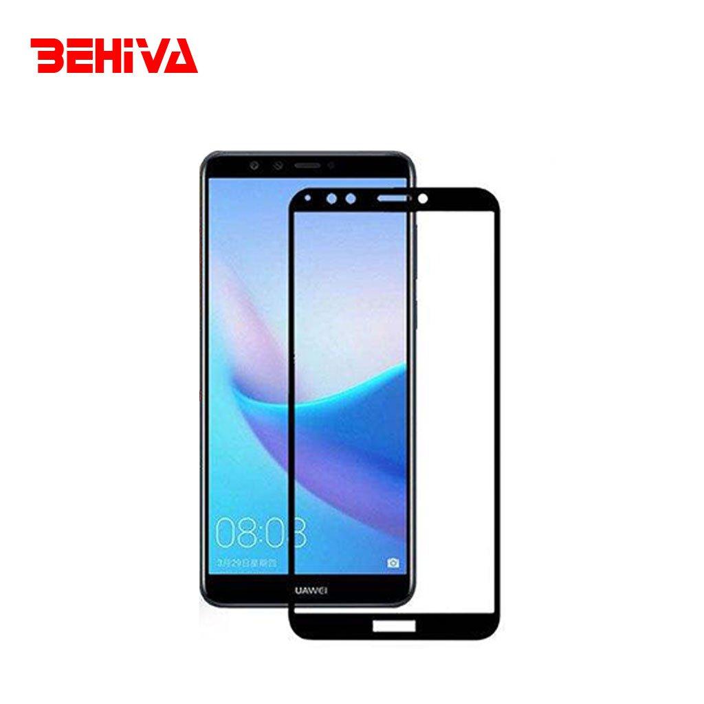 محافظ صفحه هوآوی Huawei Y9 مدل 2018