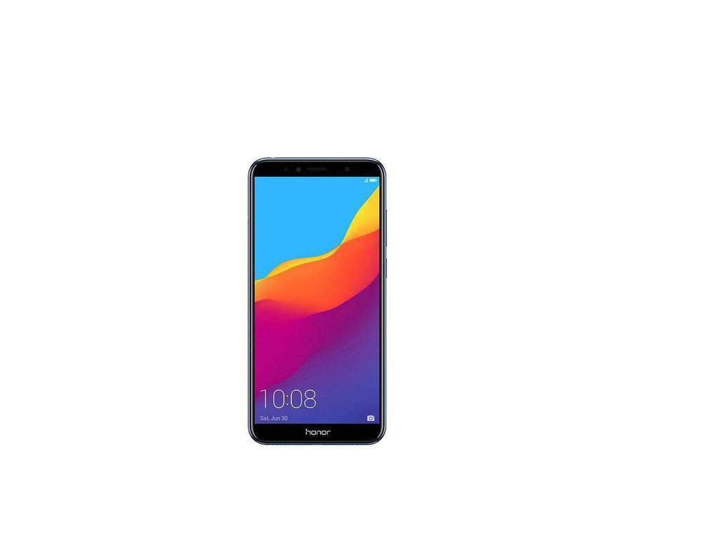 گوشی موبایل هانور مدل Honor 7A Pro AUM-L29 دو سیمکارت ظرفیت 32 گیگابایت