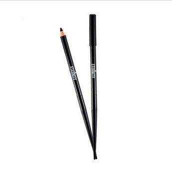 مداد چشم چاپ استیک اترنتی ETERNITY