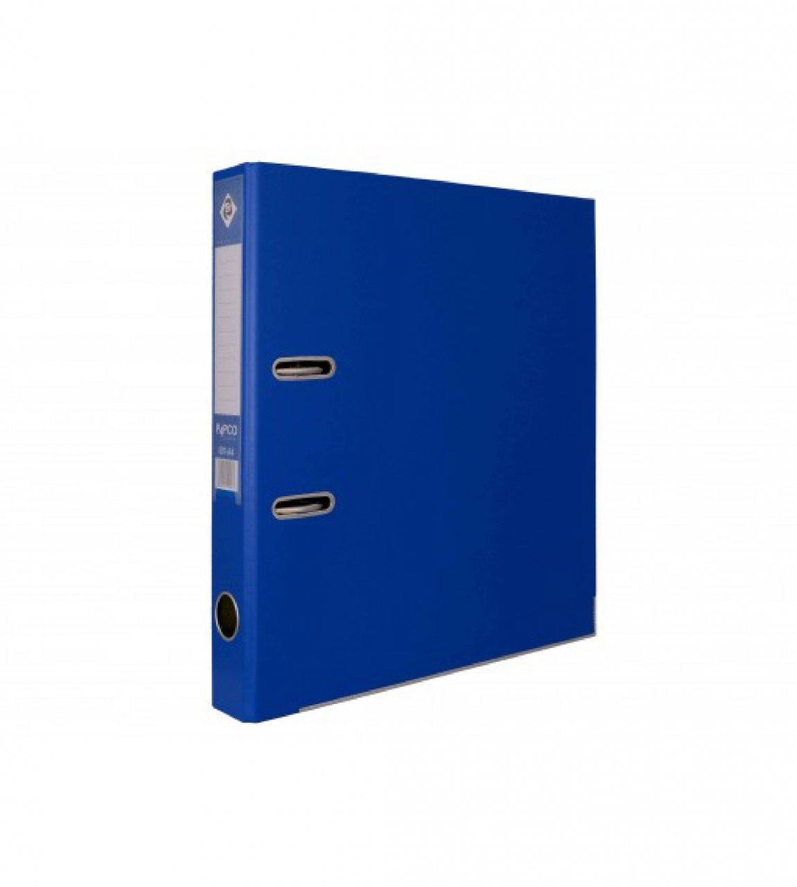 زونکن مدل TAKSON رنگ آبی