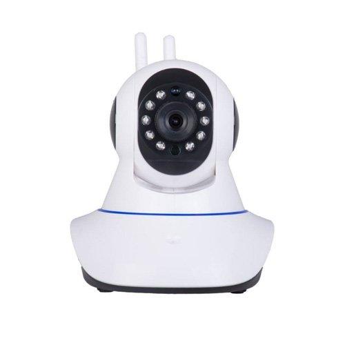 دوربین حفاظتی تحت شبکه wifi