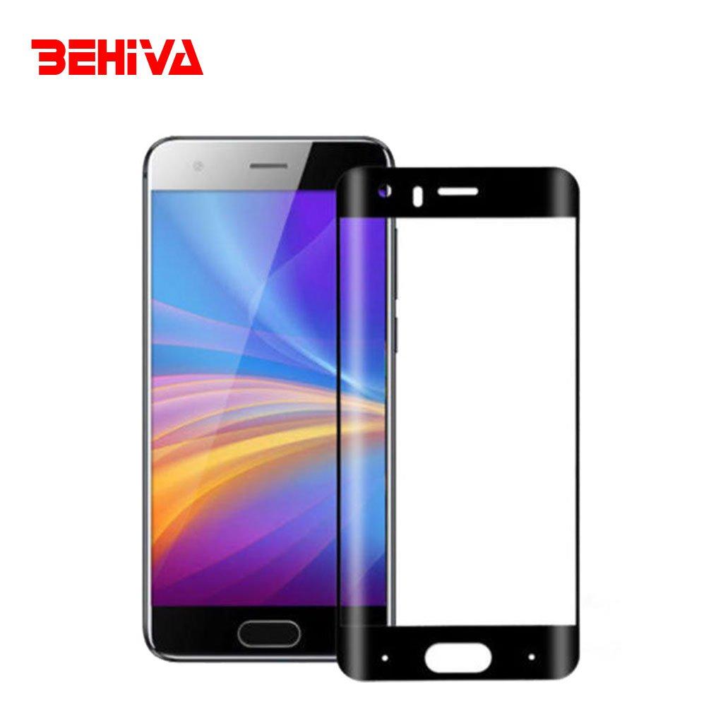 محافظ صفحه هوآوی Huawei Honor 9