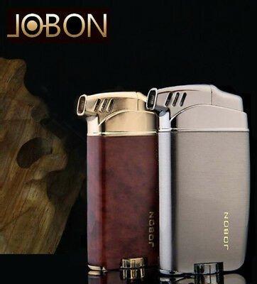 فندک پیپ جوبون