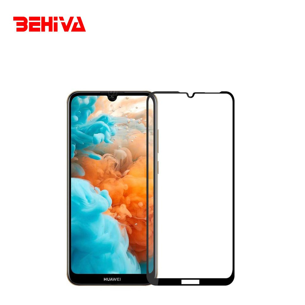 محافظ صفحه هوآوی Huawei Y6 prime