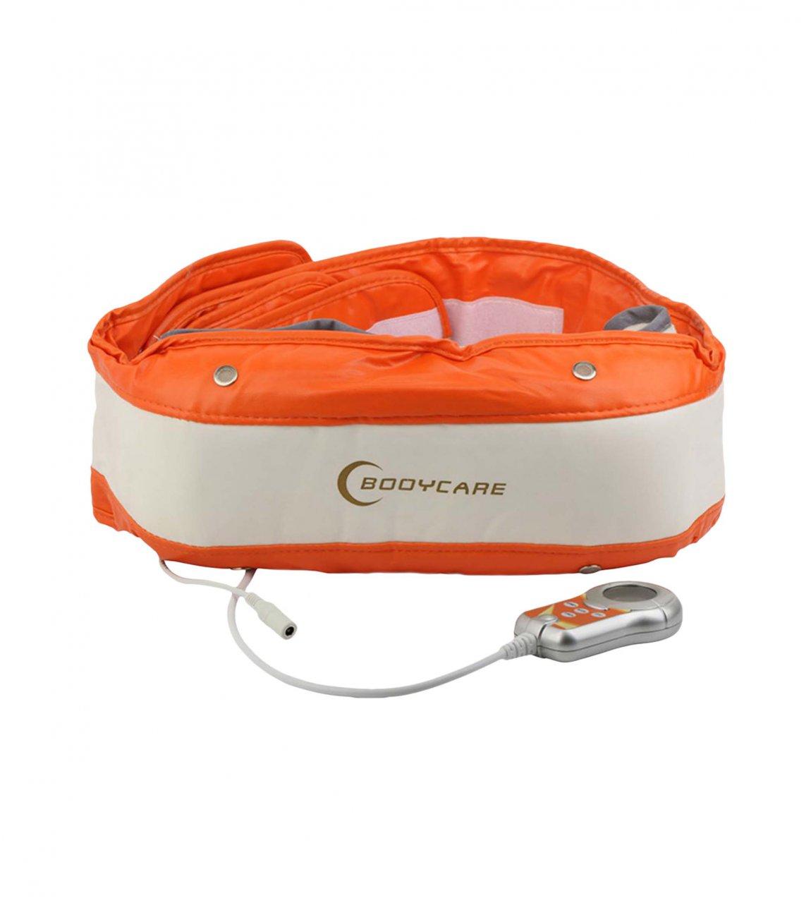 کمربند لاغری booycare مدل BC-800C