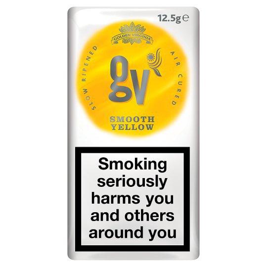 توتون سیگار پیچ جیوی 25 گرم