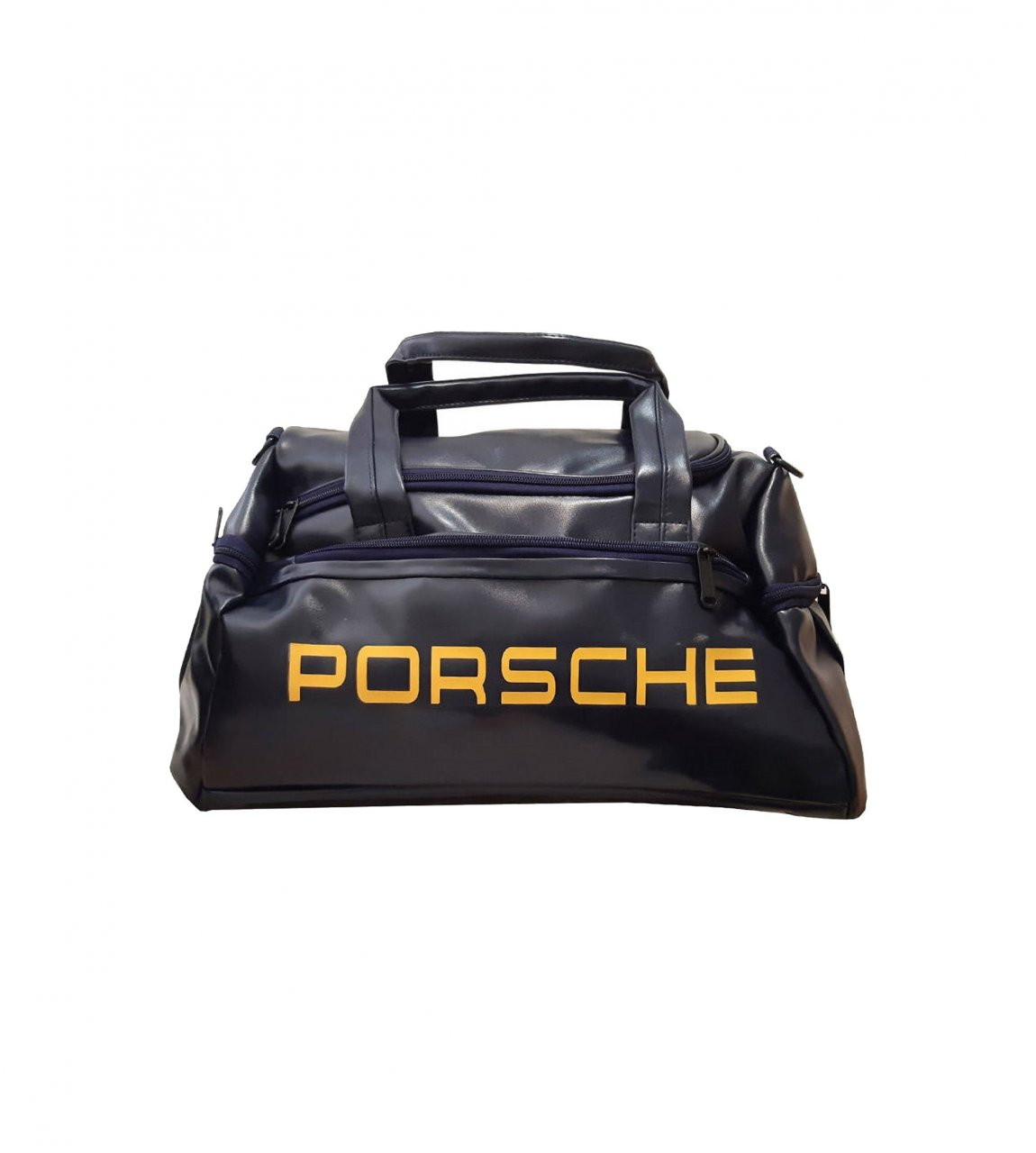 ساک ورزشی مدل porsche p1