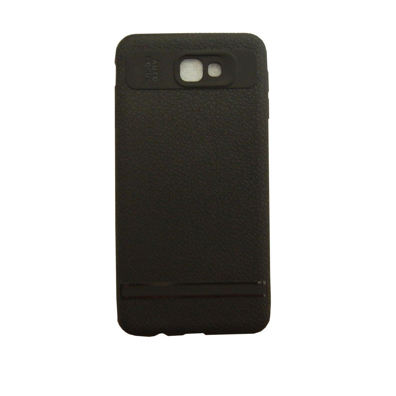 کاور موبایل مناسب برای سامسونگ A520