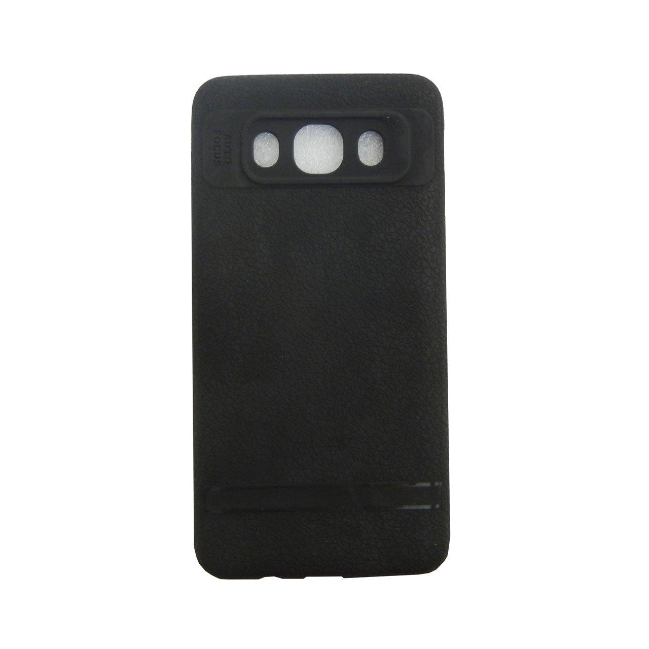 کاور موبایل مناسب برای سامسونگ J510