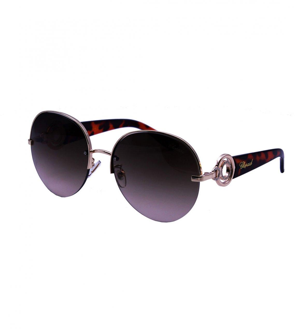 عینک های کپی chopard مدل 8019
