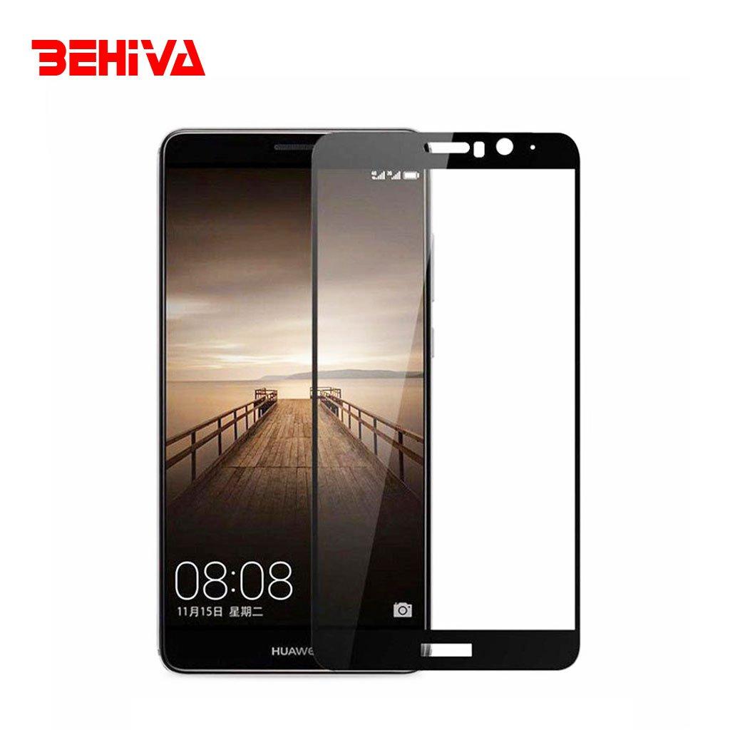 محافظ صفحه هوآوی Huawei mate 9