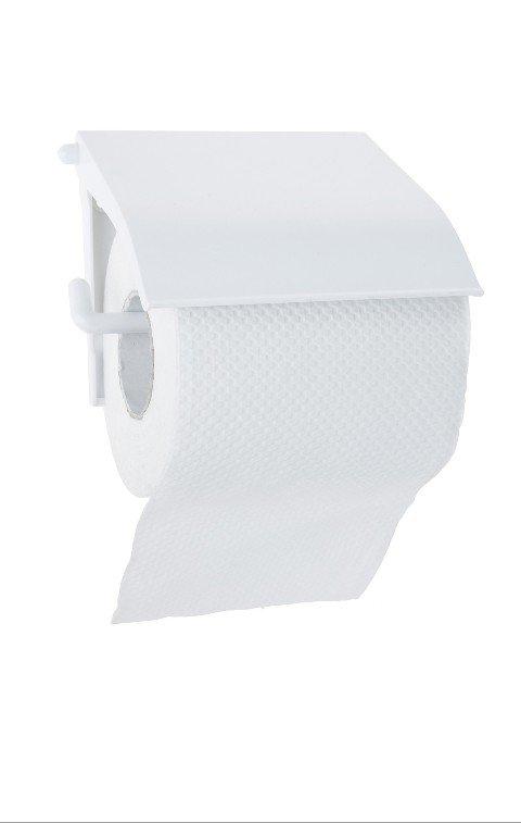 جای دستمال توالت
