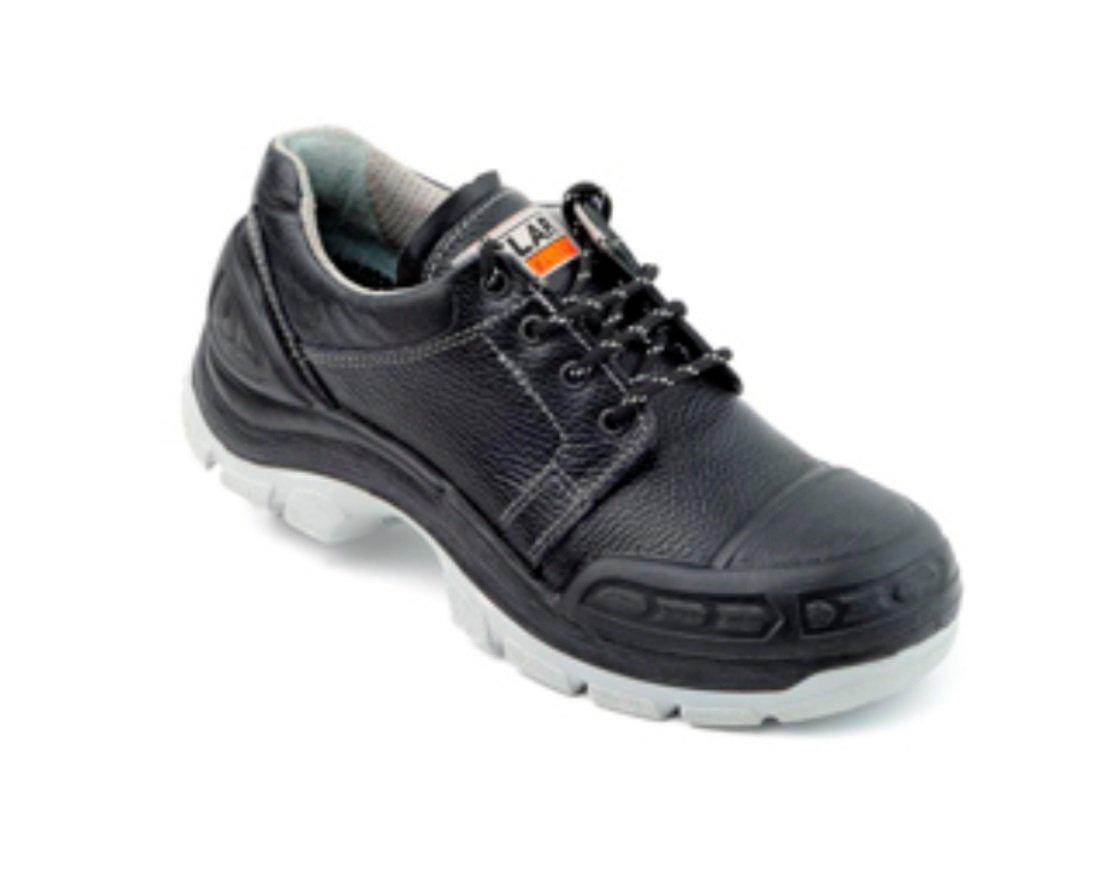 کفش ایمنی کلار کاترو رنگ مشکی