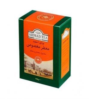 چای احمد سیلان عطری 500 گرم