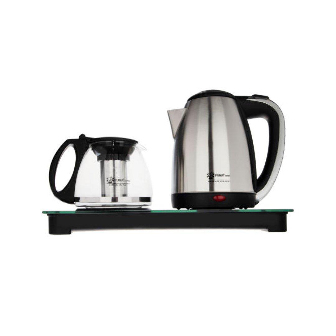 چای ساز FUMA مدل FU-620