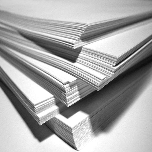 کاغذ تحریر 70 گرم اندونزی بسته 500 برگ برند کگویر