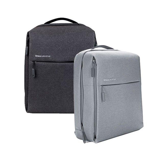 کوله پشتی شیائومی مدل Mi City Backpack DSBB01RM