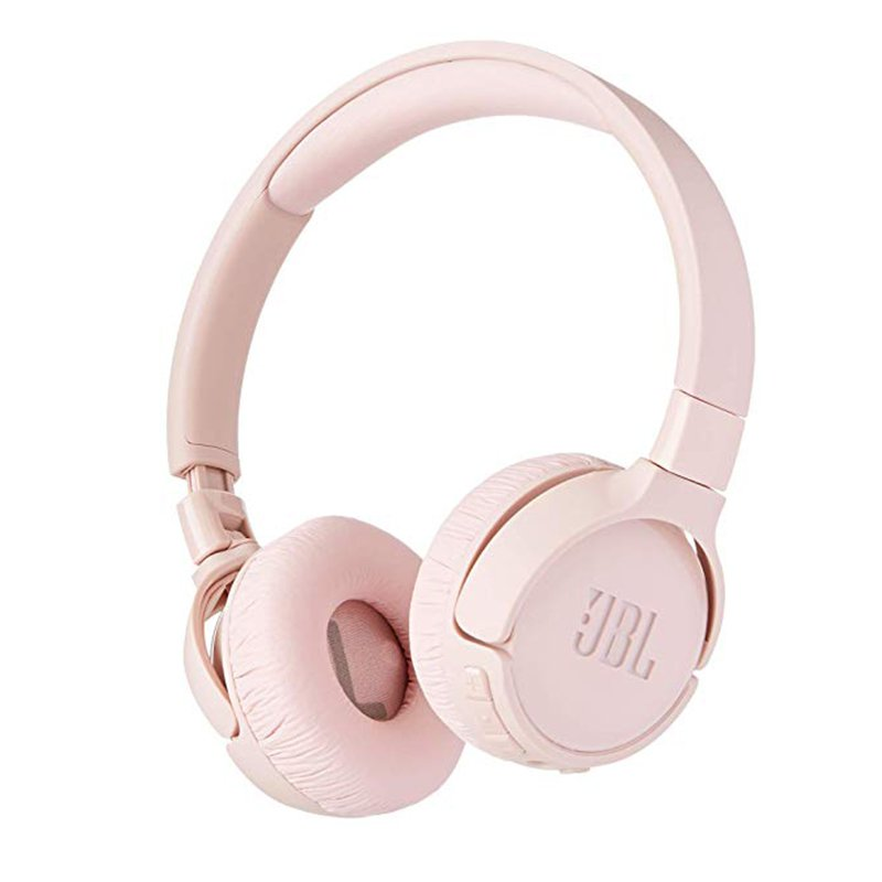 هدفون بی سیم جی بی ال مدل Tune 600BT Wireless Headphones