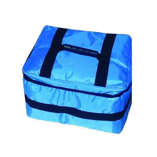 کیف حمل غذا BG-442