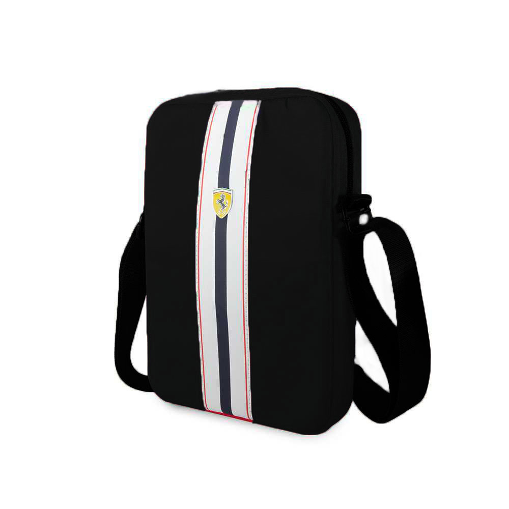 کیف فراری مخصوص تبلت اورجینال مناسب برای تبلت 10 اینچ