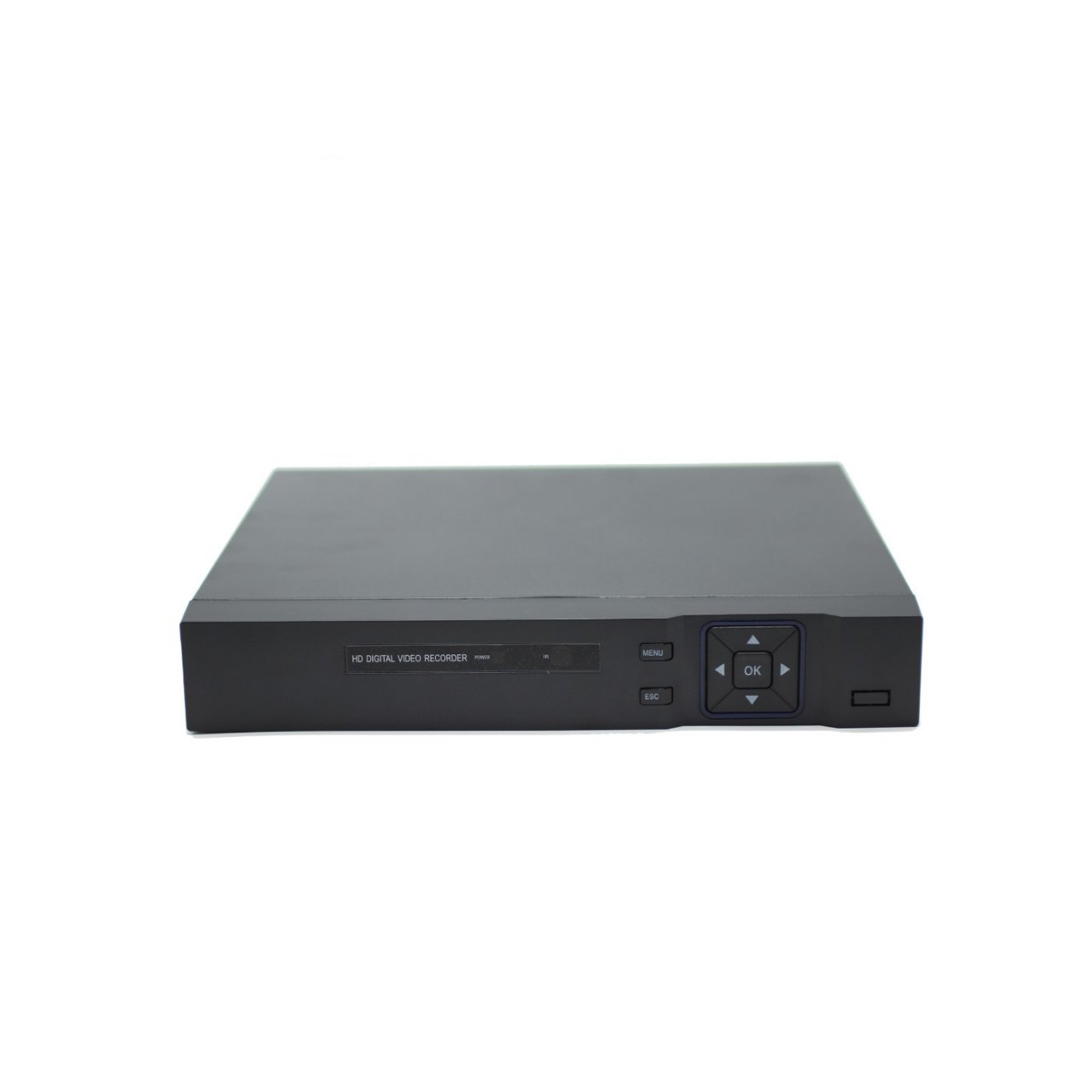 دستگاه DVRهشت کانال 1080N